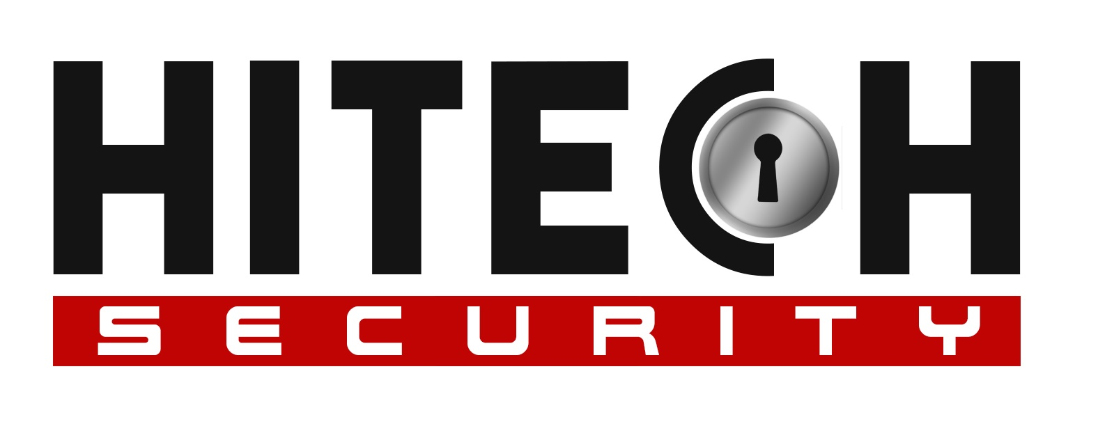 Irvine Security Cameras & CCTV Surveillance Installers